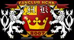 FANCLUB HCHK 2007 z.s.